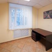 офис на Курской