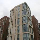 Купить квартиру в Садовом Квартале на Ефремова - это хорошее вложение