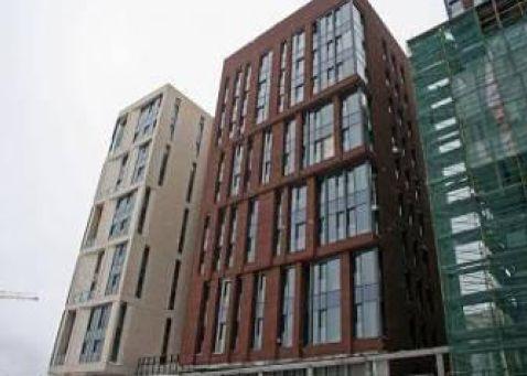 Купить квартиру трехкомнатную Ефремова 12
