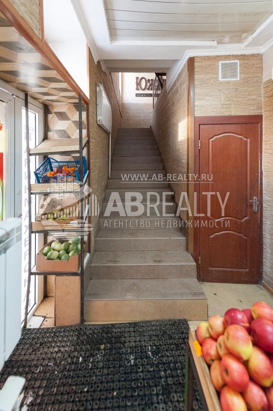 аренда помещения в Московской области