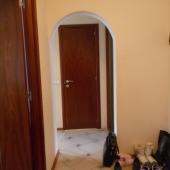 Фото коридора в квартире на ул. Профсоюзная, дом 42 к 4