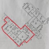 аренда помещения