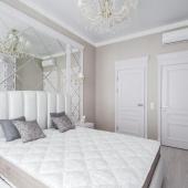 продажа апартаментов в центре Москвы