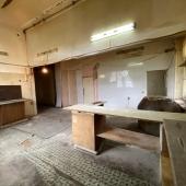 аренда помещения в Подольске