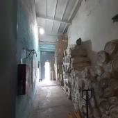 сдается склад в Нахабино