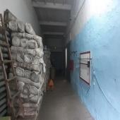 аренда теплого склада в Нахабино