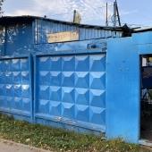 сдается склад и производство в Нахабино
