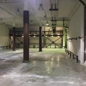 аренда склада и производства