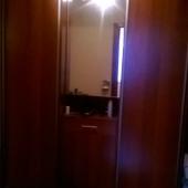 Продается квартира в поселке Рогово