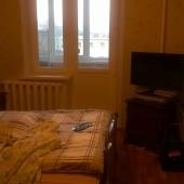 Фотография по комнате