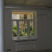 Продается однокомнатная квартира на Мичуринском проспекте, д. 7