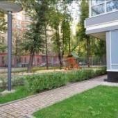 Купить квартиру на Фрунзенской