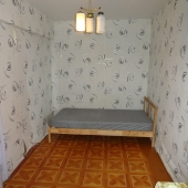 Продается квартира на Семеновском Валу 10к2