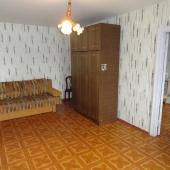 Мебель все еще пригодна к использованию