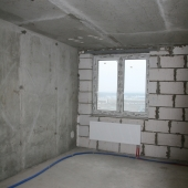 Квартира, ул. Твардовского, д. 12 к 2