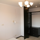 Очень стильная по ремонту и качеству квартира