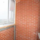 Однокомнатная квартира в новостройке, ул. Твардовского, д. 12 к 2