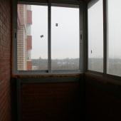 Квартира продается в новостройке, ул. Твардовского, д. 12 к 2