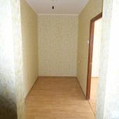 Коридор в квартире в мкр. Левобережный, цена квартиры в месяц 22000 руб.