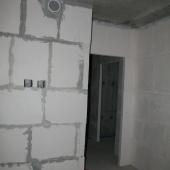 Продажа однокомнатной квартиры в новостройке, ул. Твардовского, д. 12 к 2