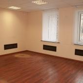 Другая комната под офис в ОСЗ, Приорова 24 к2