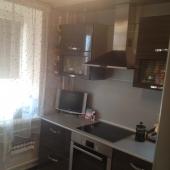 Стоимость квартиры 4 600 000 рублей