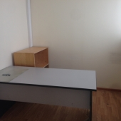 Саларьево - сдаем офисы в наем