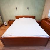 Вторая комната в аренду