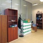 Офис холодильного склада снять в Подольске