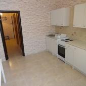 Кухня площадью 13 метров
