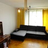 Вторая комната, побольше - уже 19 метров