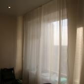 Однокомнатная квартира 33 кв.м., поселок Коммунарка, Фитаревская, дом 15