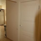 Купить однокомнатную квартиру, поселок Коммунарка, Фитаревская, дом 15