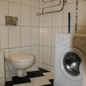 Купить квартиру недорого, поселок Коммунарка, Фитаревская, дом 15