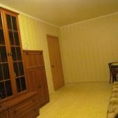 Современная мебель, стенка и тв - Профсоюзная ул. 130 к 1