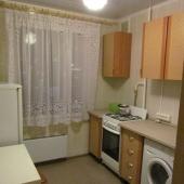 Далее по фото - кухня, 7 метров
