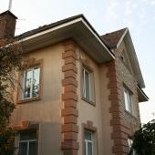 """Первый хозяйский дом, который продается в снт """"зеленая горка"""""""