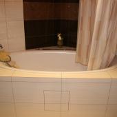 Ванная или джакузи