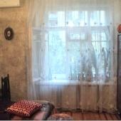 Вторая комната в этой квартире около Садового кольца