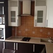 Кухня 7 метров