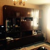 Жилая комната, Коровинское шоссе, 36к1, продажа, срочно, недорого!