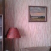 Еще одна фотография комнаты