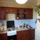 Кухня, 8, 5 метров - Коровинское ш., 36корпус1