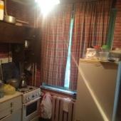Кухня 6 метров - общее состояние