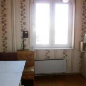 Фотография кухни на Молодежной 36 в Куркино