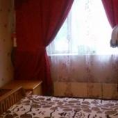 3 комната, она же спальня № 2