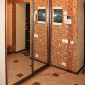 Квартира, аренда: Профсоюзная ул., д. 43к2