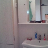 Однокомнатная квартира продается, ул. Радужная, в Московском