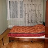 Спальня-фото