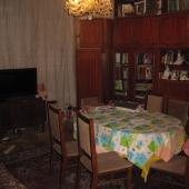 Продаю срочно двухкомнатную квартиру, ул Крупской, д. 8к1